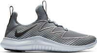 Nike Free TR 9 Men's Training Shoe