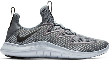 Nike Free TR 9 Men's Training Shoe  hombre