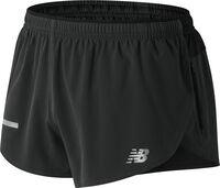 Pantalones cortos recortados Impact de 3 pulgadas