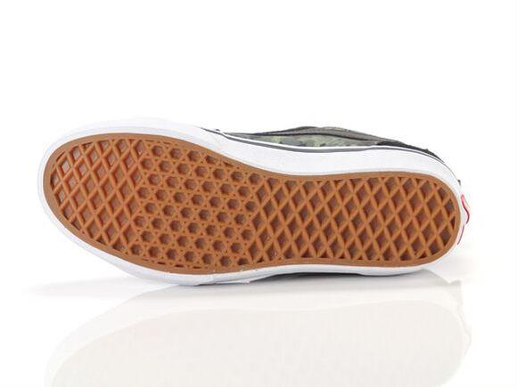 Zapatillas Filmore