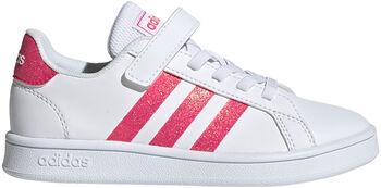 adidas Sneakers Grand Court niño