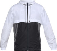 Under Armour Sportstyle Windbreaker Hombre