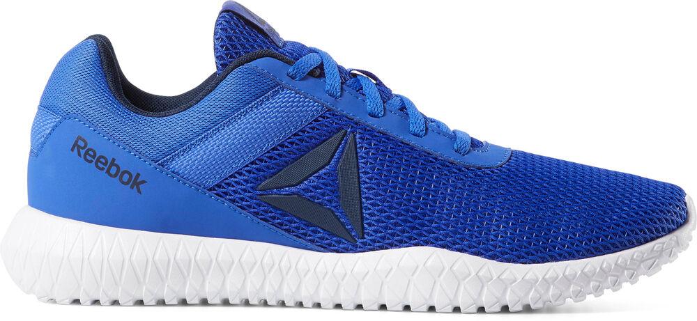 Reebok - Zapatillas de fitness Flexagon Energy - Hombre - Zapatillas Fitness - 44dot5