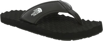 The North Face Chanclas Basecamp hombre