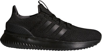 ADIDAS Cloudfoam Ultimate hombre Negro