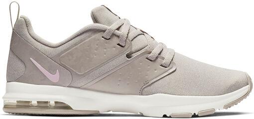Nike - Nike Air Bella TR Mujer - Mujer - Zapatillas fitness - 36,5