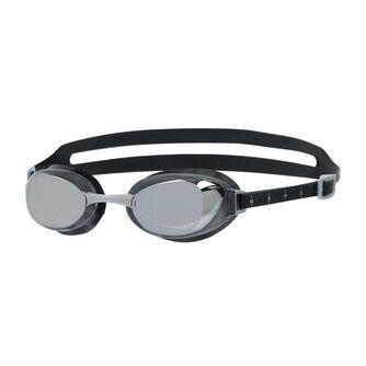 Gafas Natación Aquapure Mirror