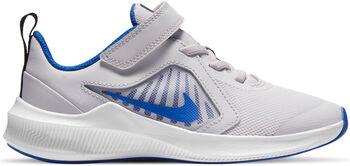 Nike Sneakers Downshifter 10 niño Gris