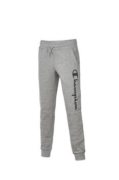 Champion Pantalon Rib Cuff Pants niño