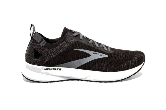 Zapatillas Running Levitate 4