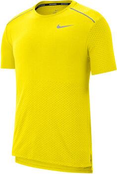Nike Camiseta manga corta BRTHE RISE 365 hombre