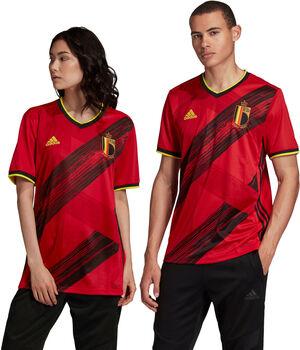 adidas Camiseta primera equipación Bélgica