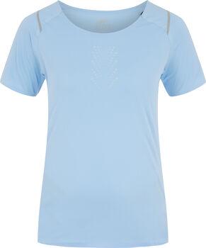 PRO TOUCH Camiseta Manga Corta Ondala wms mujer