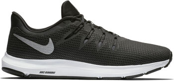 Nike Quest Negro
