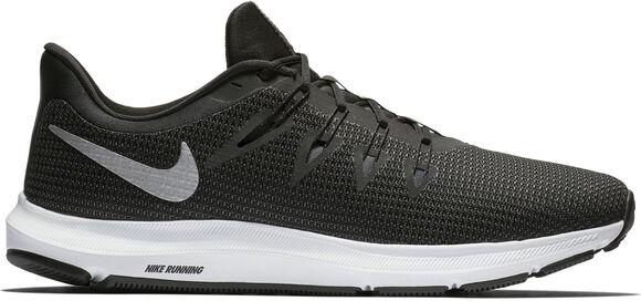 311e8b53d6a Nike - Quest