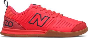 New Balance Zapatillas fútbol sala Audazo v5 Command hombre