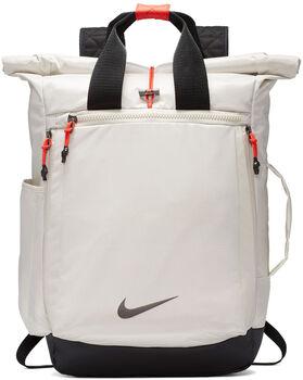 Nike VPR ENRGY BKPK - 2.0
