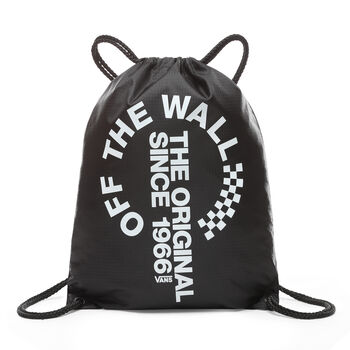 Vans Bolsa League Bench