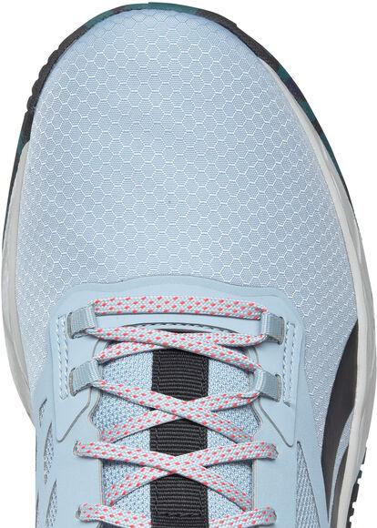 Zapatillas Fitness Nanoflex