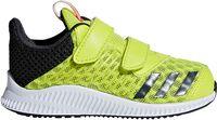 Adidas FortaRun Cool Zapatilla Bebe