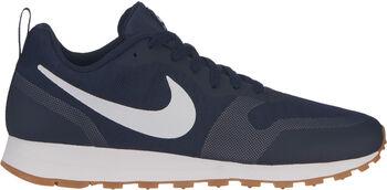 Nike MD RUNNER 2 19 hombre