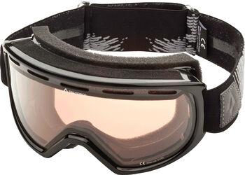 TECNOPRO Mascara Pulse 2.0 Plus Photochromic Negro