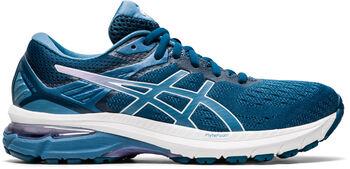 ASICS Zapatillas Running Gt-2000 9 mujer Azul