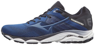 Zapatillas running WAVE INSPIRE 16