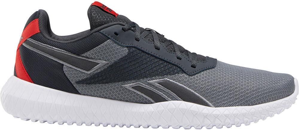 Reebok - Zapatilla FLEXAGON ENERGY TR 2.0 - Hombre - Zapatillas Fitness - 40dot5