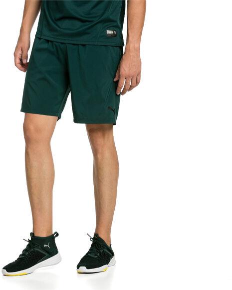 "Shorts 9"" A.C.E."