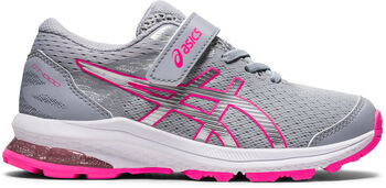 Zapatillas de running ASICS GT-1000 10 PS niño