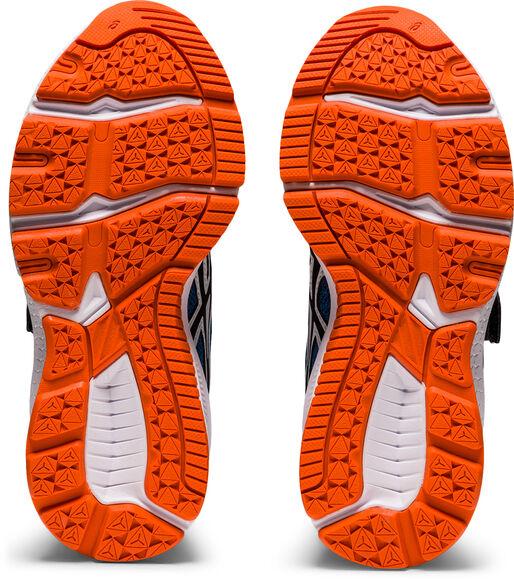 Zapatillas running GT-1000 10 PS