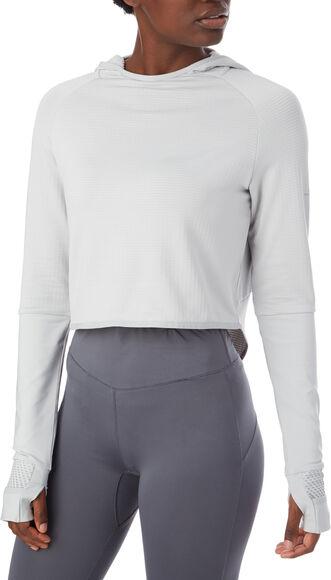 Camiseta manga larga Wanda wms
