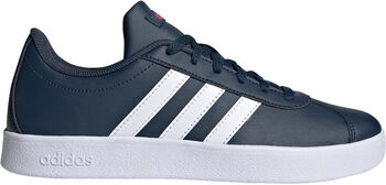 adidas Zapatillas VL Court 2.0