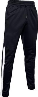 Pantalón Athlete Recovery Knit Warm Up