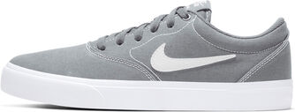 Zapatillas Nike SB Charge SLR
