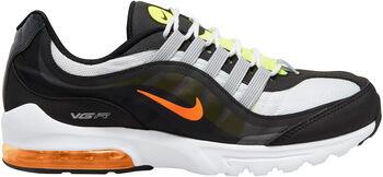 Nike Zapatillas Air Max VG-R  hombre