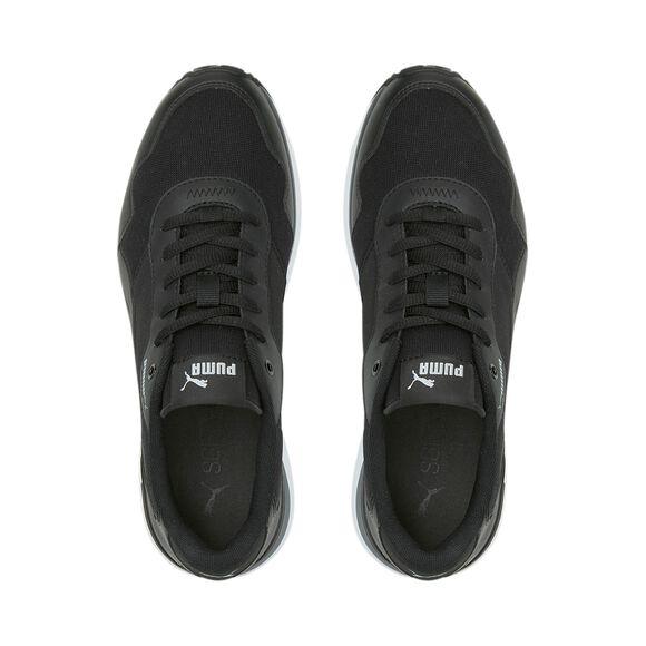 Sneakers R78 Voyage