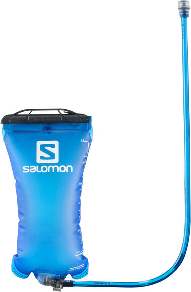 SOFT RESERVOR 1.5L