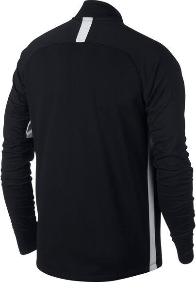 Camiseta manga larga Dry Academy Drill