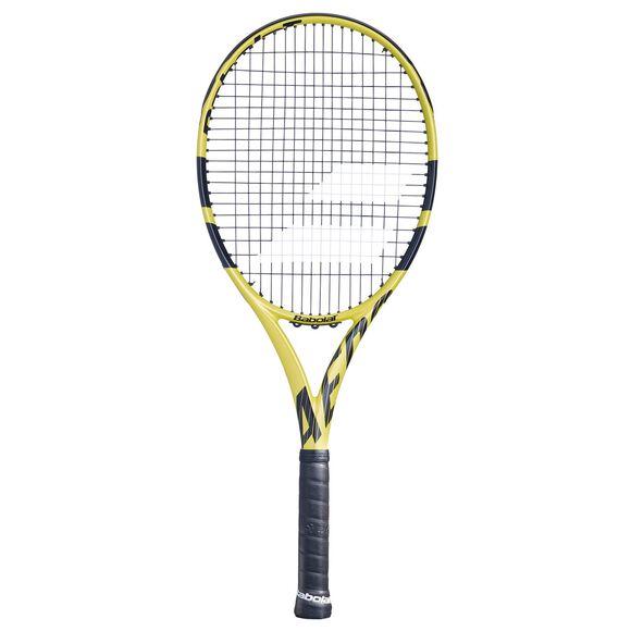 Raqueta Tenis Aero G Strung