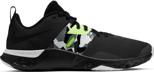 Nike - Zapatilla NIKE RENEW RETALIATION TR - Hombre - Zapatillas Fitness - 40