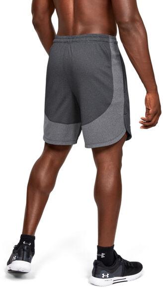 Pantalón Corto Knit
