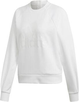 ADIDAS ID Glory Crewneck Sweatshirt mujer