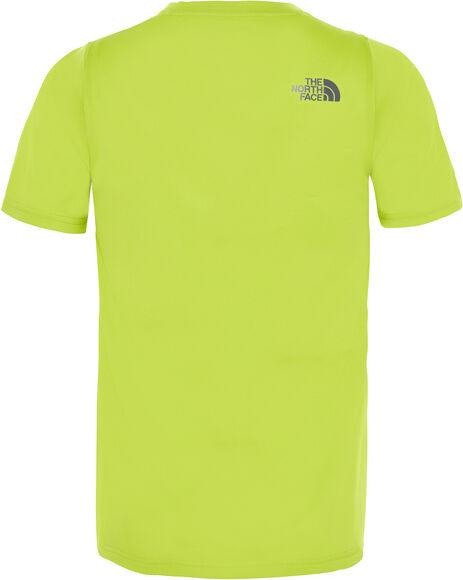 Camiseta Reaxion 2.0