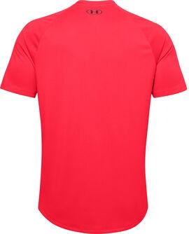 Camiseta m/c Tech SS Tee