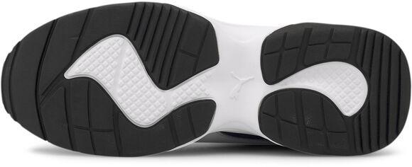 Zapatillas Cilia Mode