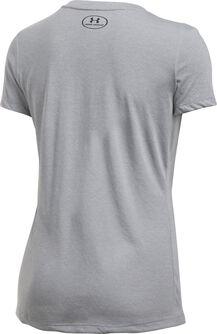 Threadborne Camiseta manga corta Mujer