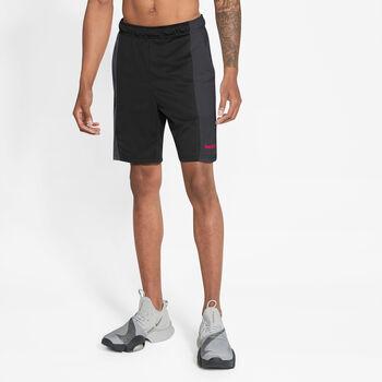 Pantalón corto Nike Dri-FIT Training hombre