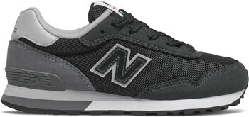New Balance Sneakers 515V1